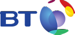 Cognisco helped BT improve part of their Call Centre Operation