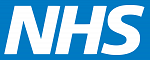 NHS Trust reduces risk of serious incidents